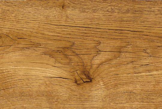 Spirit Brown Oak – click