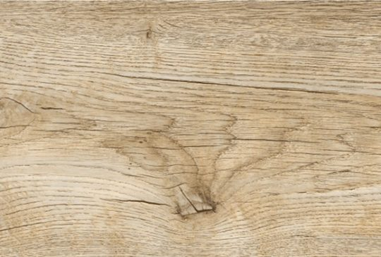 Spirit Grey Oak – click