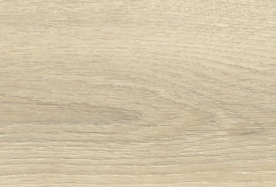Spirit White Oak – click
